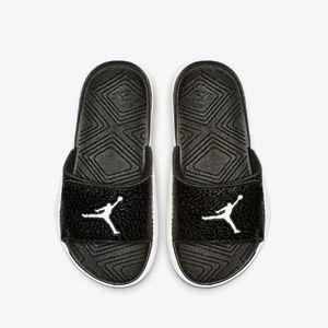 39df646ea6c83 Kids Jordan Slide Sandals on Poshmark